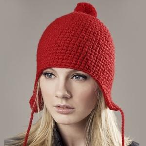 caciula tricotata (1)